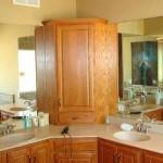 bathroom_mirrors_installed