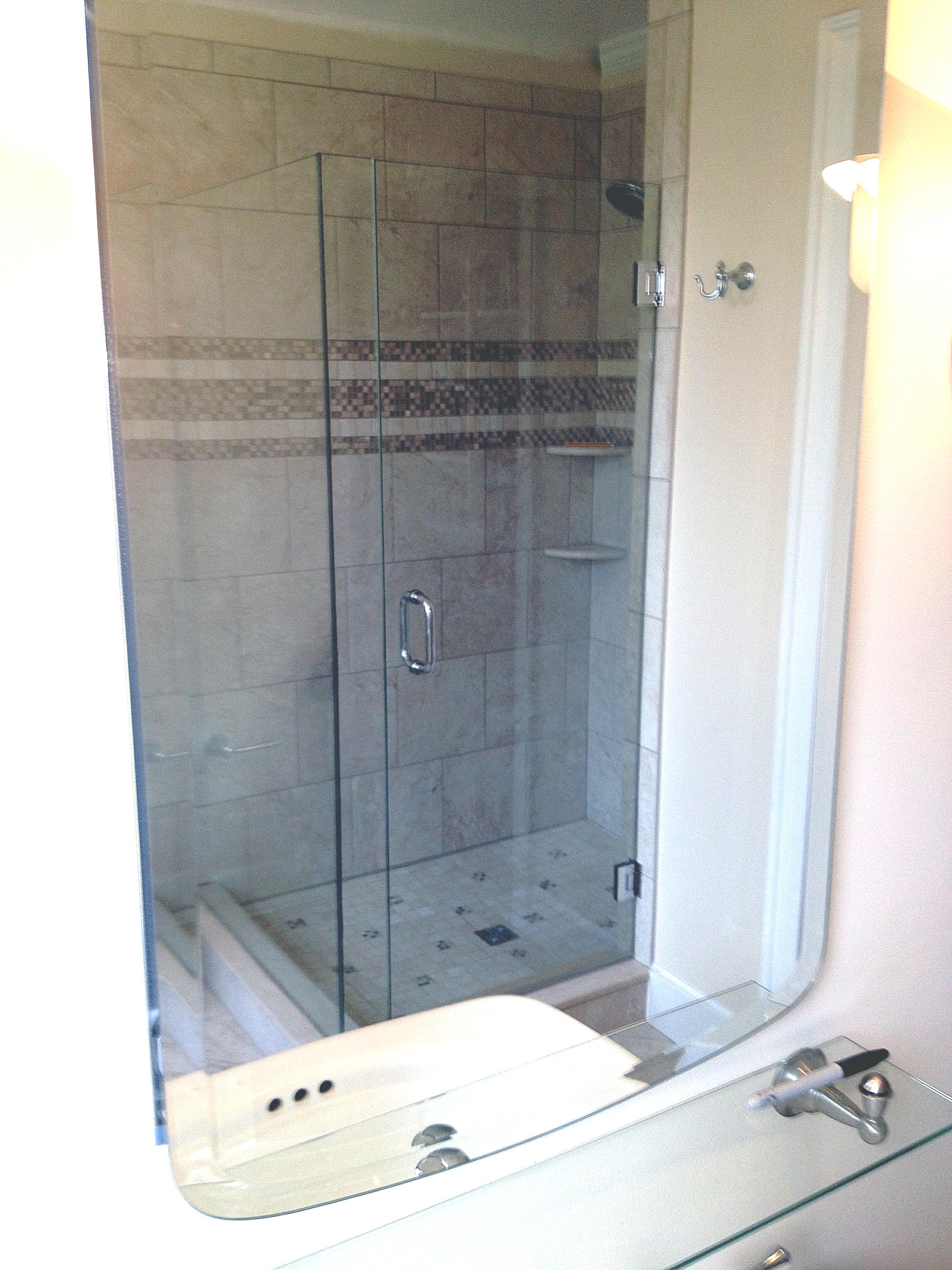 shower doors 008ray diamond glass inc