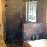 shower doors 031