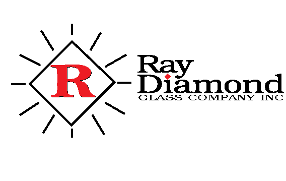 Ray Diamond Glass